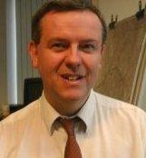 Steve Kearns