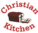 Christian Kitchen Waltham Forest