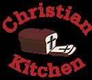 Christian Kitchen Waltham Forest